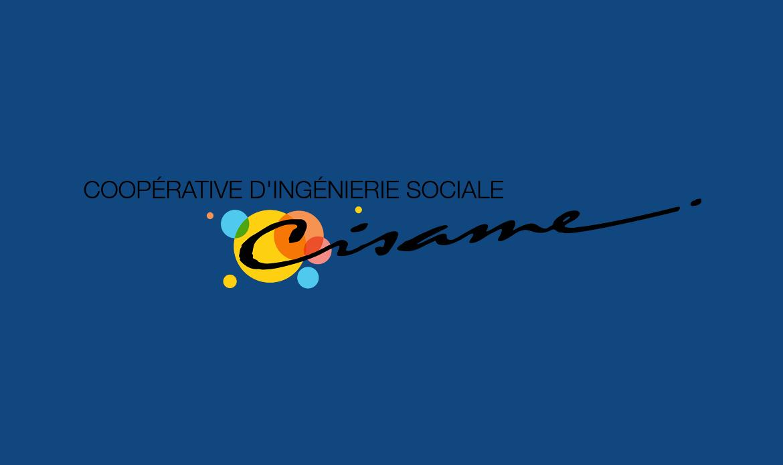 Coopérative d'ingénierie Sociale