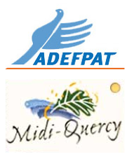 "Adefpat, ""Pays Midi-Quercy"" Image 1"