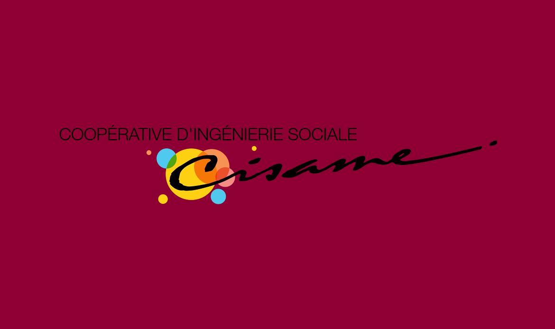 logo-cisame-rouge.png
