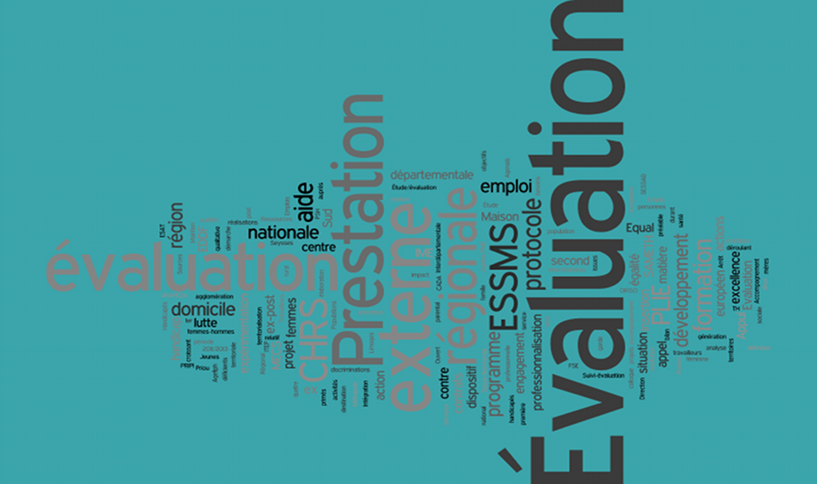 wordle-evaluationF.png