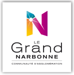 Grand Narbonne Image 1