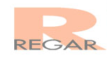 "Association ""Regar"" Image 1"